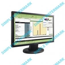 Samsung SyncMaster 941BW